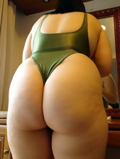 Featuring curvy figured ladies and great phat asses