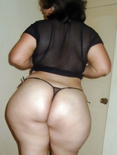Featuring curvy figured ladies and great biggest..