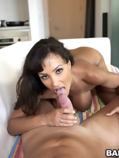 Lisa Ann is an amazing pornstar who can fuck like the..
