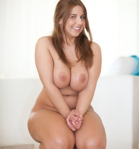 Monique Fuentes is like and aged fine wine and Lexi Lockhart is rockin and rolling with her giant tits and ass which make watching her fuck extra special